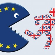 The EU Brand, Brexit And Millennials – A Lost Opportunity For All