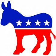 How a Brand Audit Could Revitalize the Democratic Party