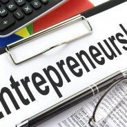 How Purposeful Branding Is Driving Millennials And Social Entrepreneurship