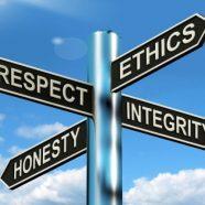 The Resurgence Of Values-Based Branding For Restoring Trust
