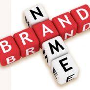 Naming Brands – The Unsubtle (Trump) And The Subtle (Drug Companies)