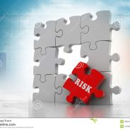 The Emerging Challenges For Managing Brand Risk